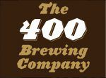 THE 400 BREWING COMPANY