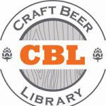 CRAFT BEER LIBRARY