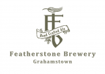 FEATHERSTONE BREWERY